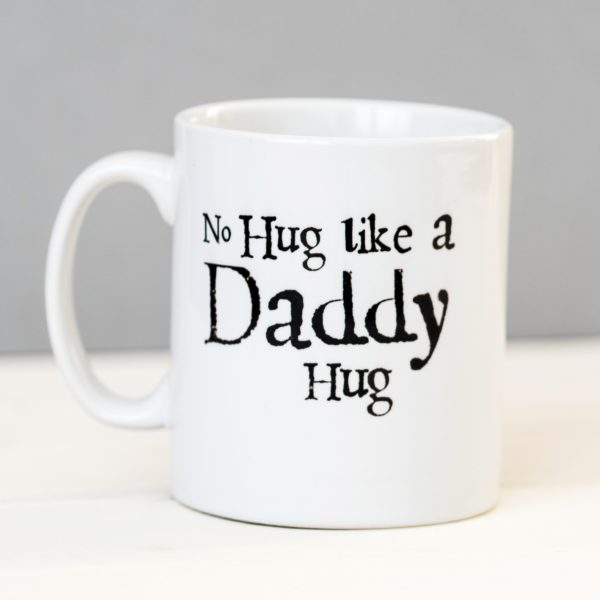 daddy-hug-mug-reverse