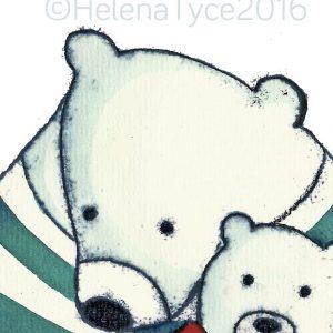bear-close-up