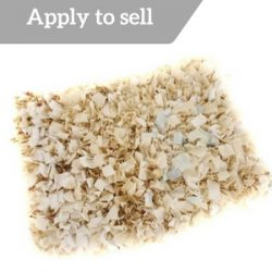 Apply to sell (1)