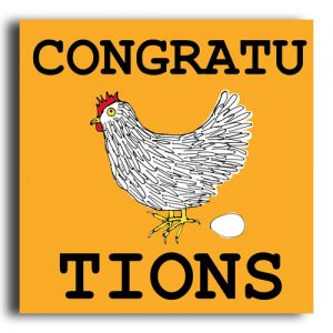 congratulations_chicken_funny_greeting_card