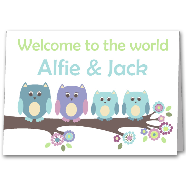 owl-card-boys-2
