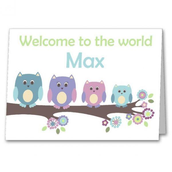 owl-card-boys