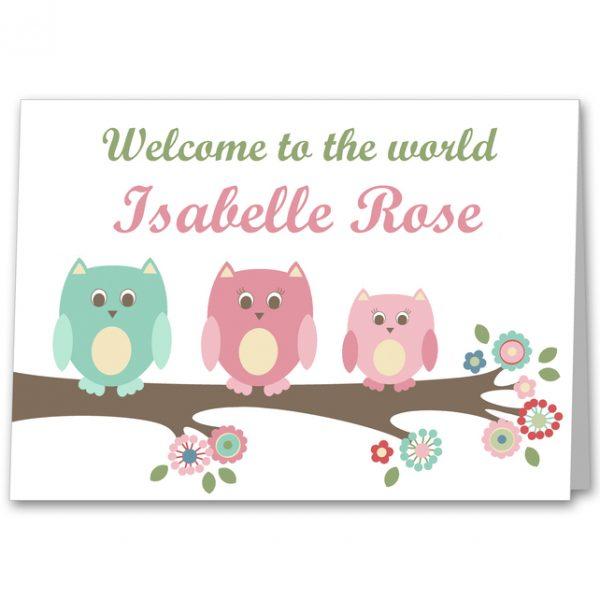 owl-card2