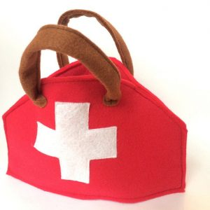 medical-bag-red
