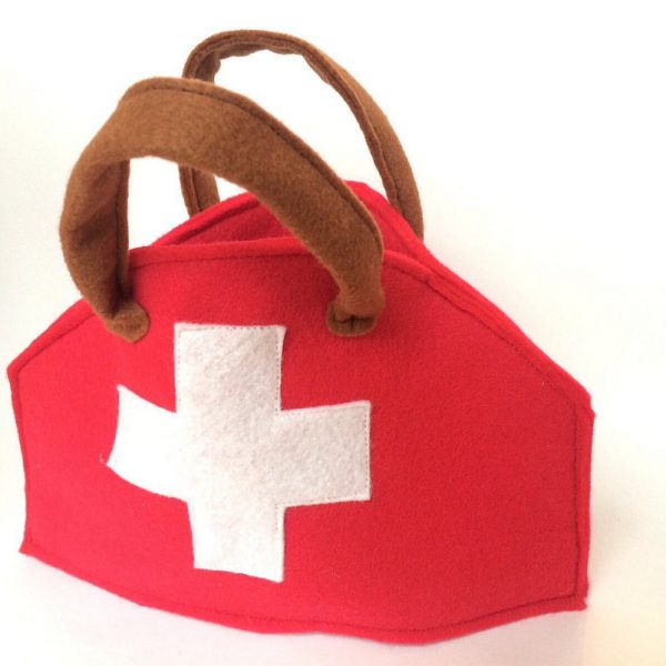 medical-bag-red
