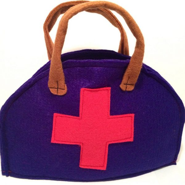 blue-medical-bag