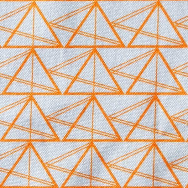 Geometric_Triangle_Close_Up