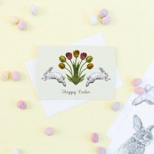 easter+card+1
