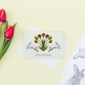 spring+card+1