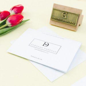 spring+card+2 (1)