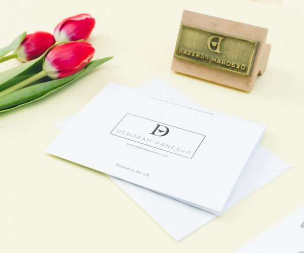 spring+card+2