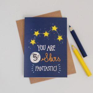 5starsfantastic