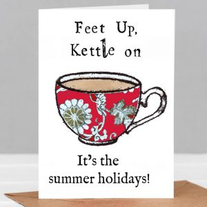 feet-up-summer-holidays-teacher-card
