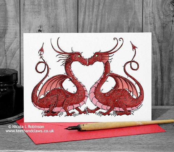 Nicola_L_Robinson_Love_Dragons_DR005